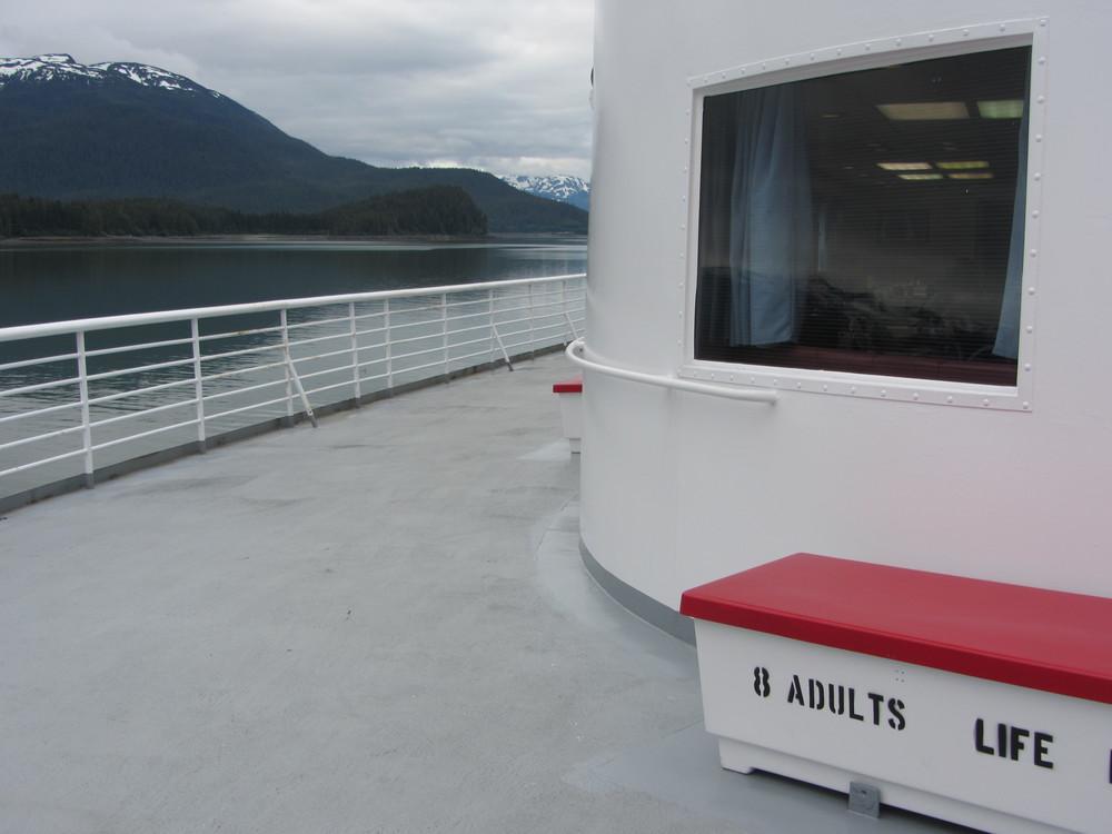 Ferry deck.jpg