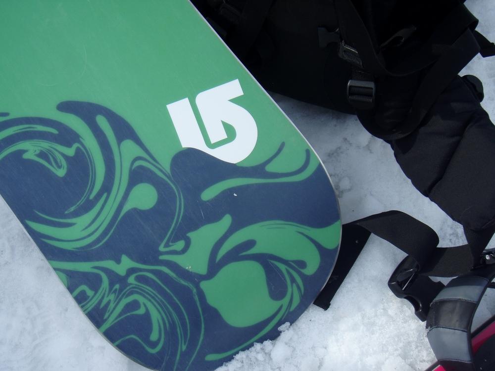 Green snowboard.jpg