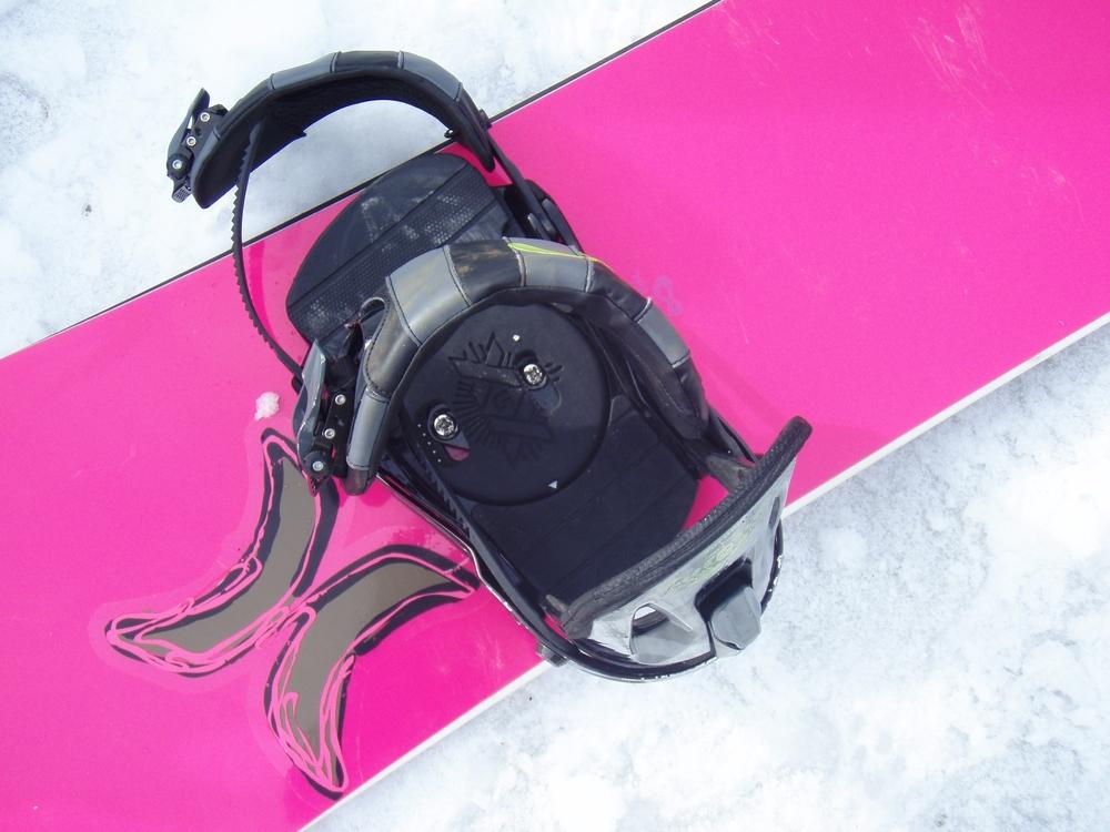 Pink snowboard.jpg
