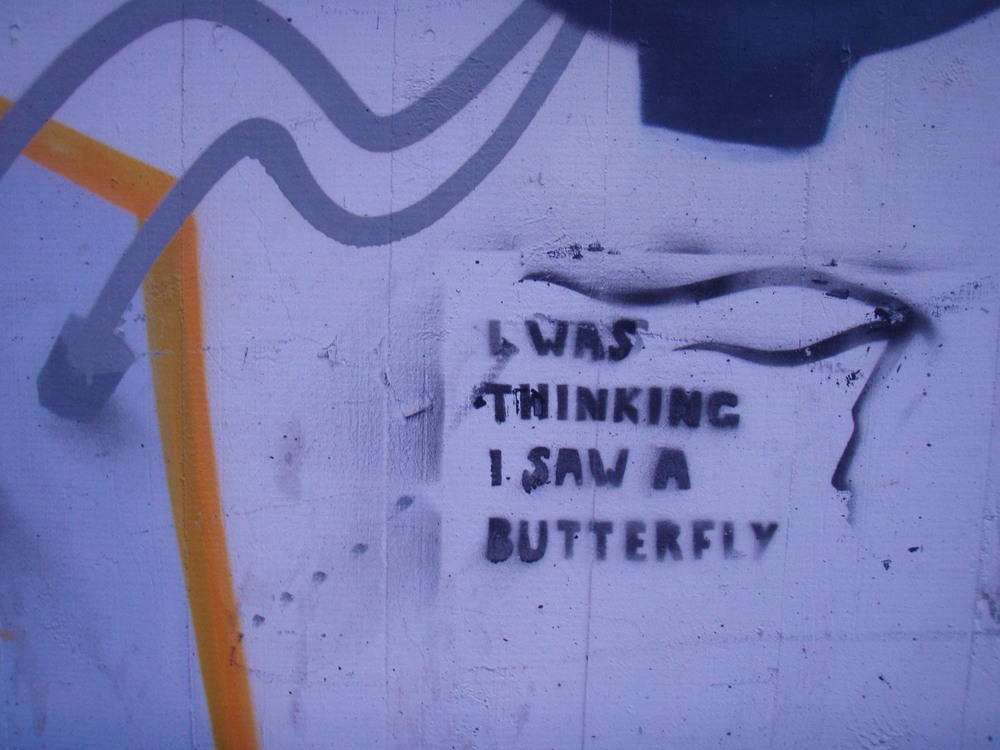 Swiss butterfly grafitti.jpg