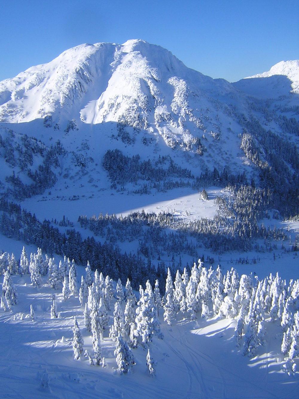 Mt. Ben Stewart.jpg