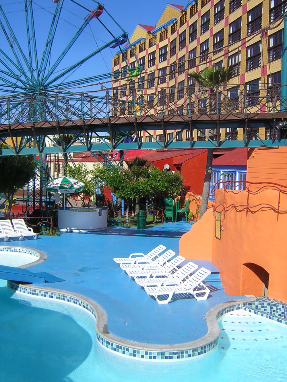 Mexican hotel.jpg