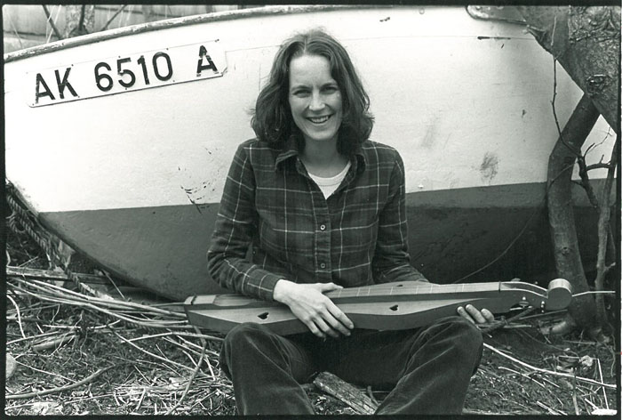 1977 Tibbett-Juneau.jpg
