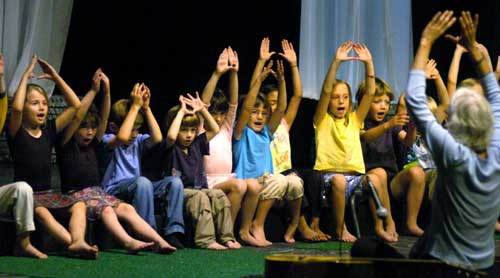 2006 Juneau Fine Arts Camp.jpg