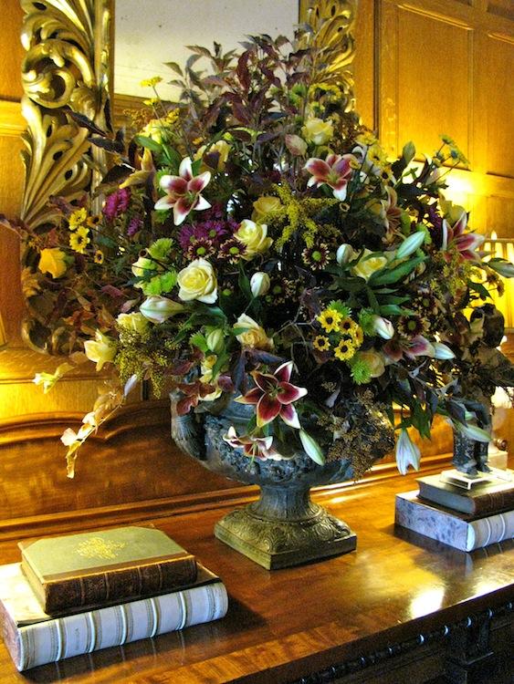 floral_event3.JPG