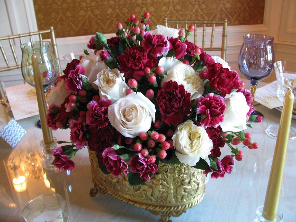 floral_event4.jpg