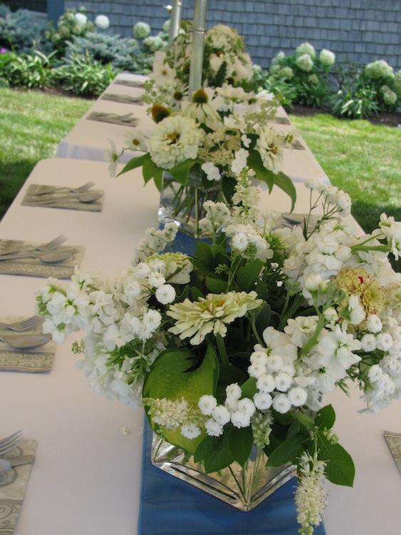 floral_event5.JPG