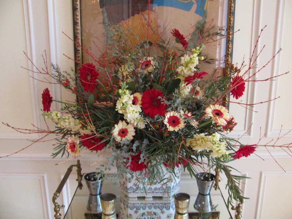 floral_event8.JPG