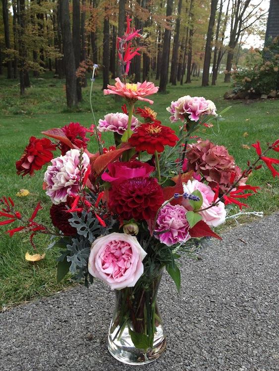 floral_event10.jpg