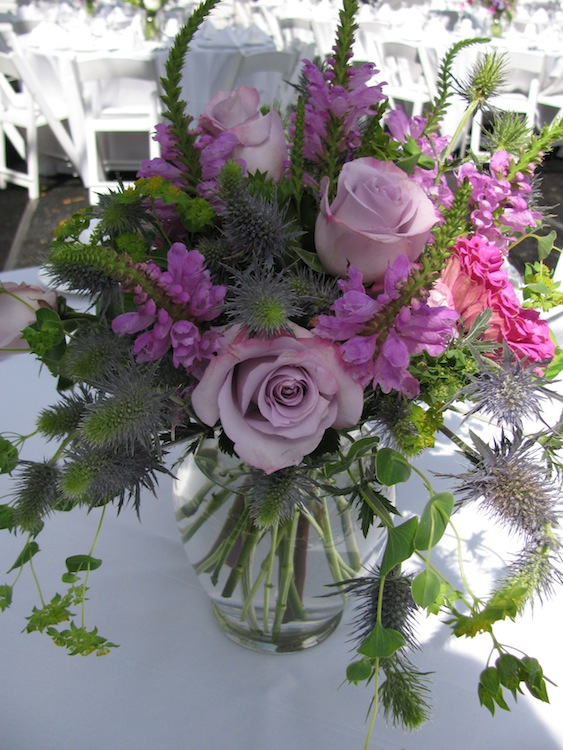 floral_spring3b.JPG