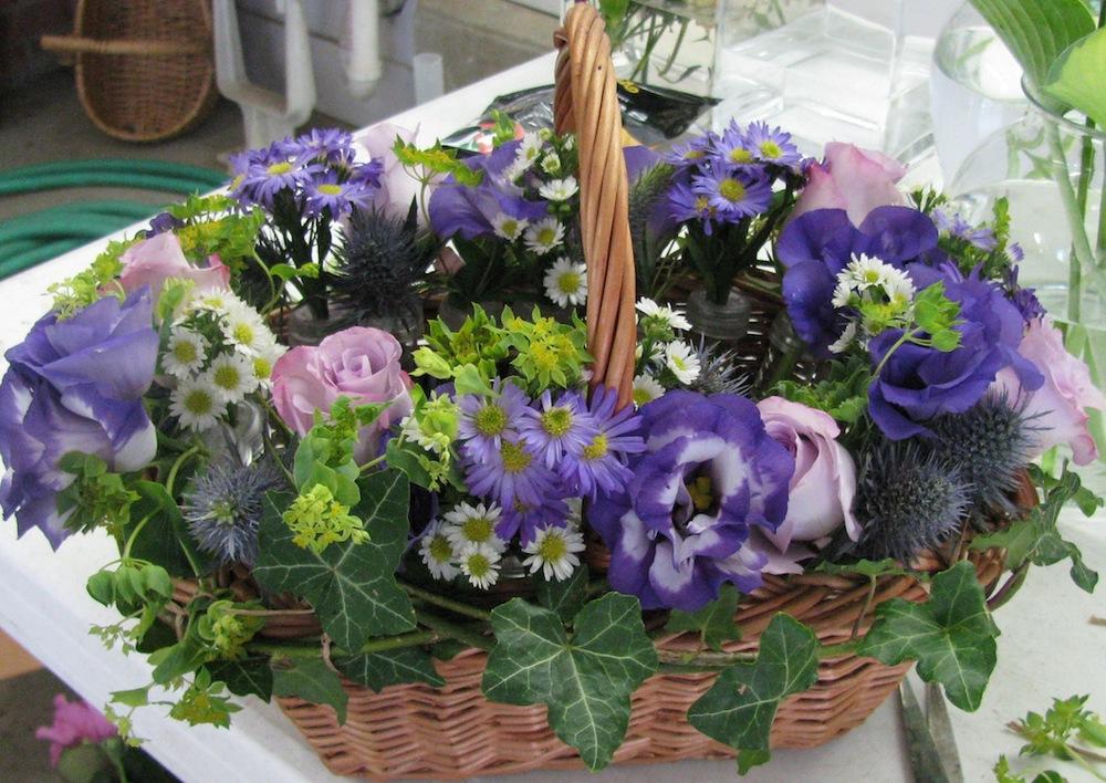 floral_spring3.JPG