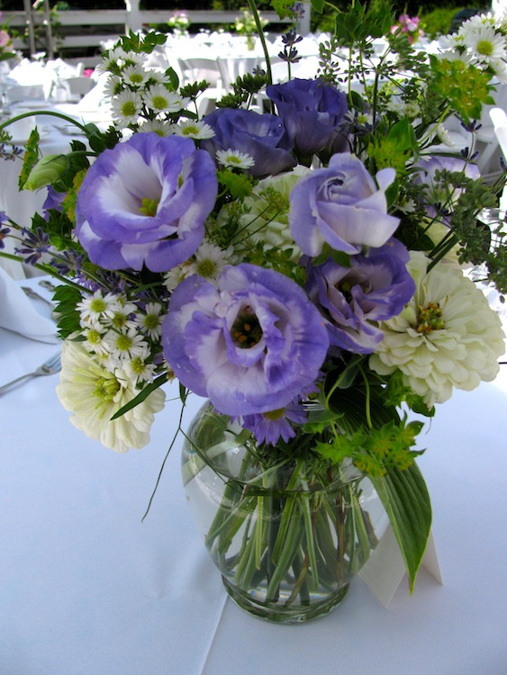 floral_spring3c.JPG