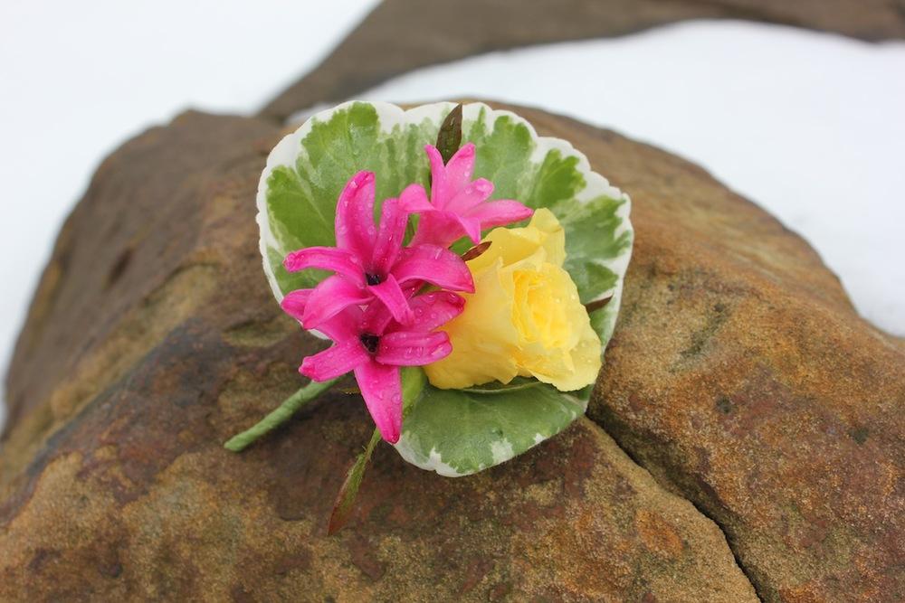 floral_spring5.JPG