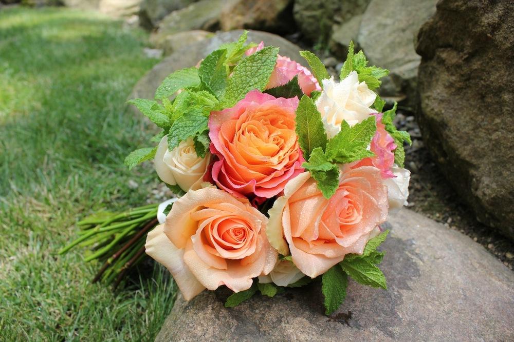 floral_spring4.JPG