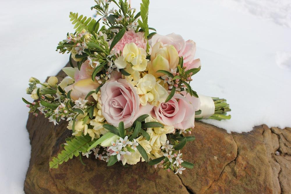 floral_spring6.JPG