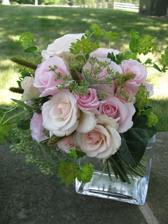 floral_spring7.JPG