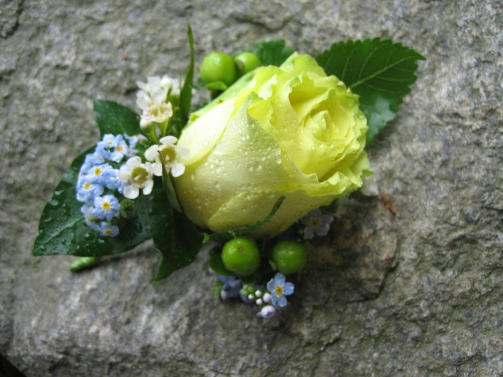 floral_spring8.jpg