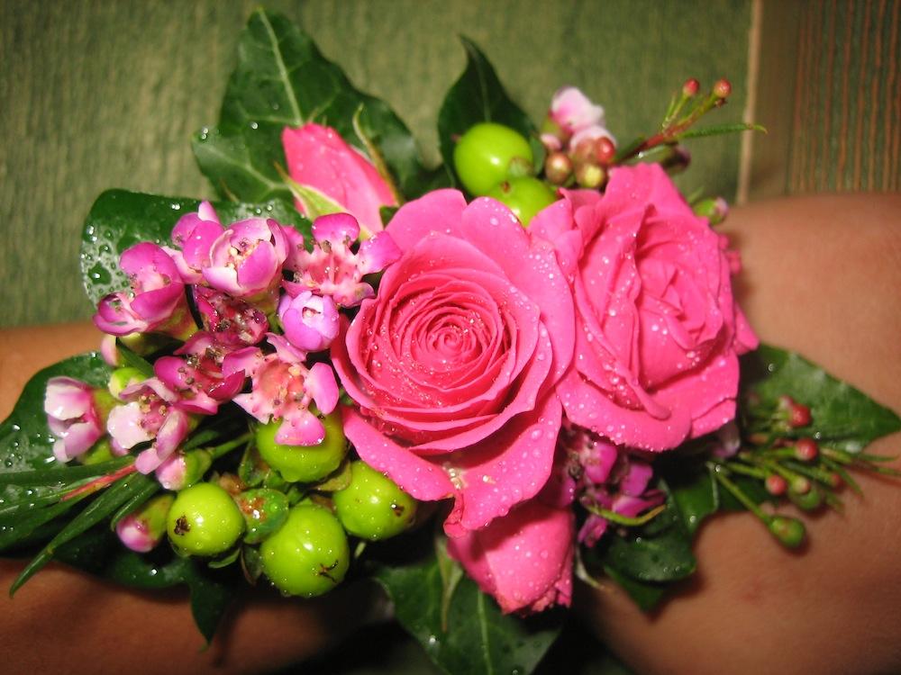 floral_spring8b.jpg