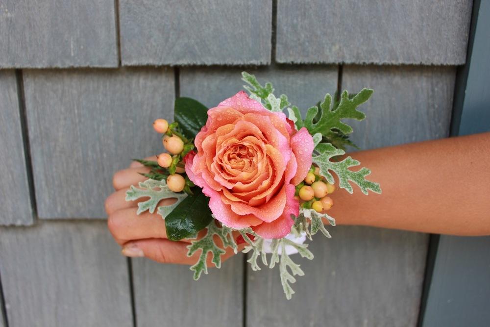 floral_spring8c.JPG
