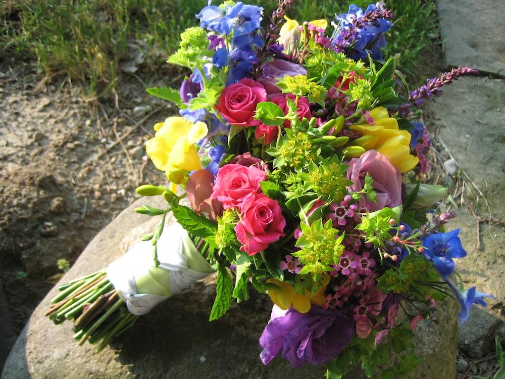 floral_spring9.jpg