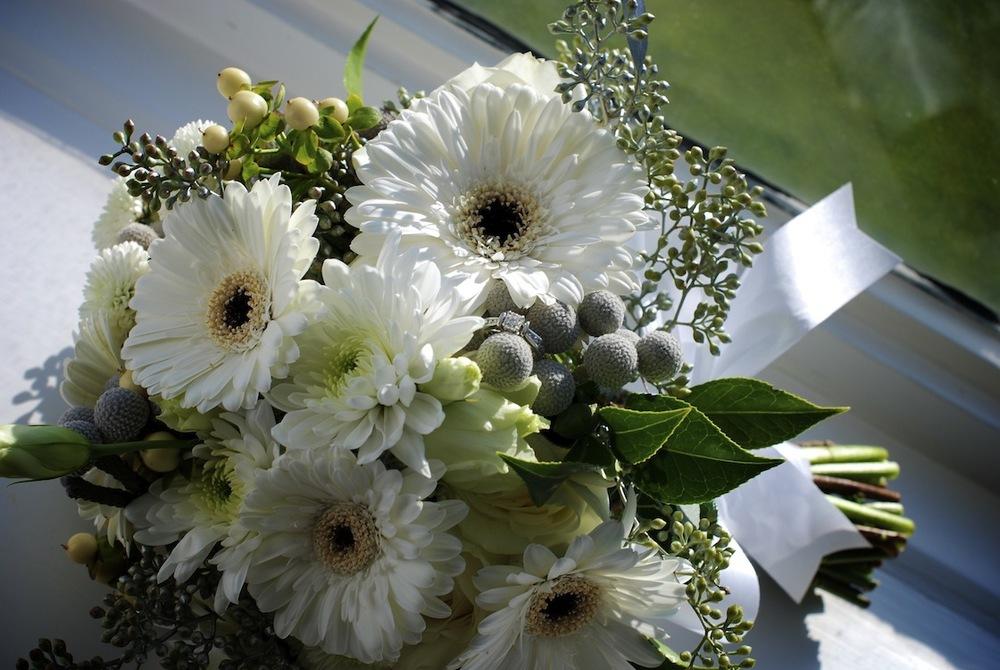 floral_winter12.jpg