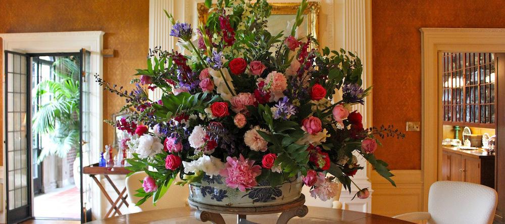 floral_event1.JPG