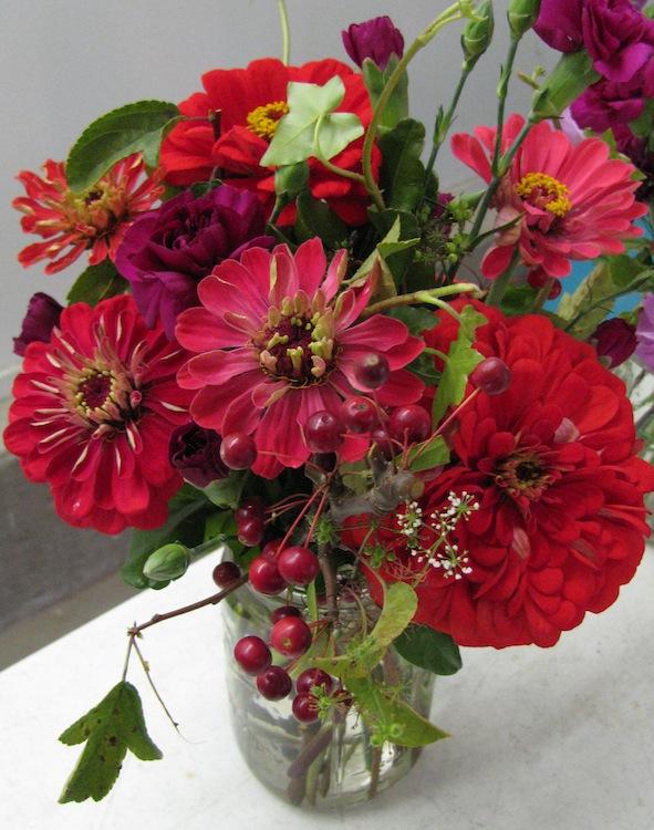 floral_fall10.JPG