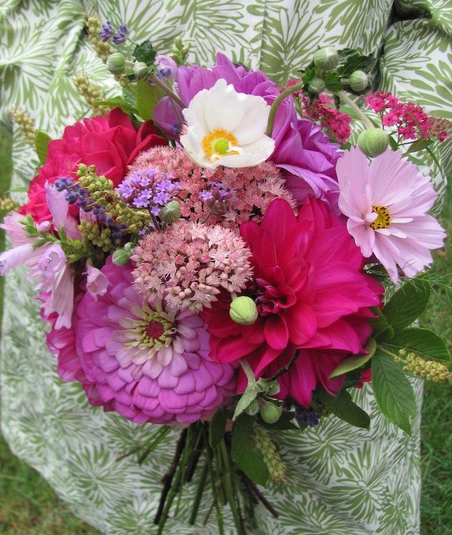 floral_fall9.jpg