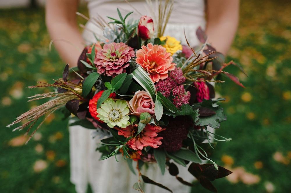 floral_fall12b*credit aliciawines.com.jpg