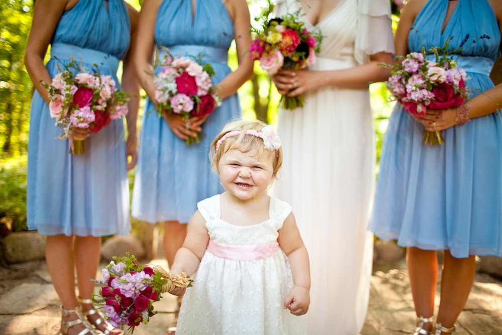 floral_wedding1.jpg