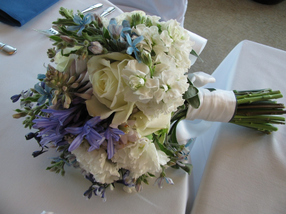 floral_wedding2.JPG