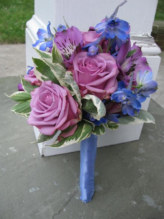 floral_wedding2c.JPG