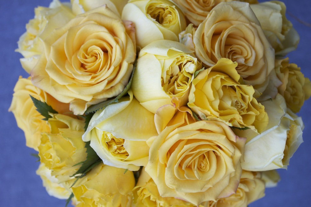 floral_wedding3.jpg