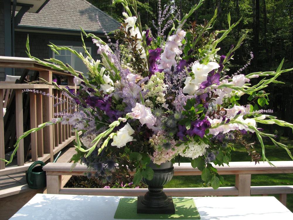floral_wedding2b.JPG