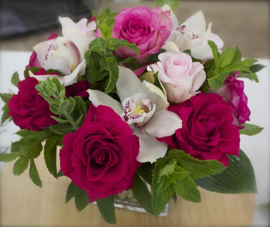 floral_wedding4.jpg