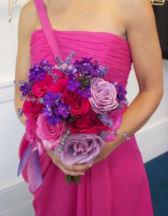floral_wedding4b.jpg