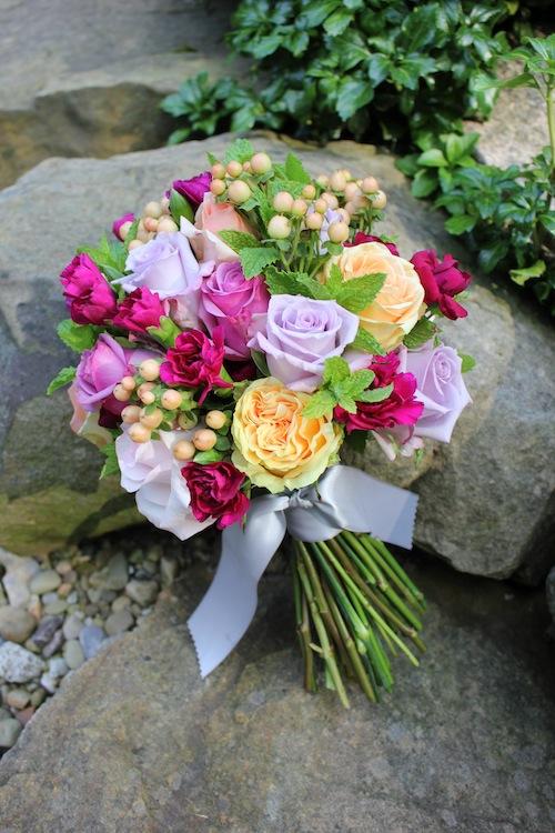 floral_wedding5.jpg
