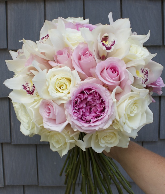 floral_wedding6.jpg