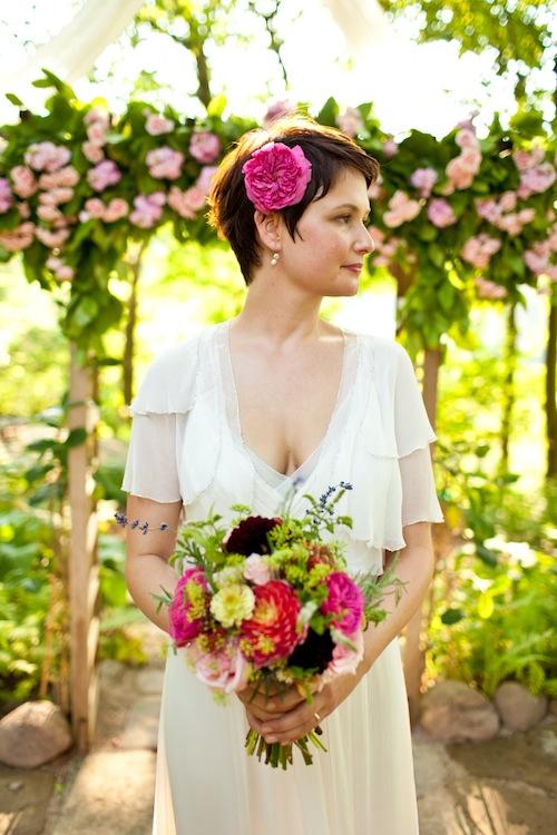 floral_wedding7.jpg