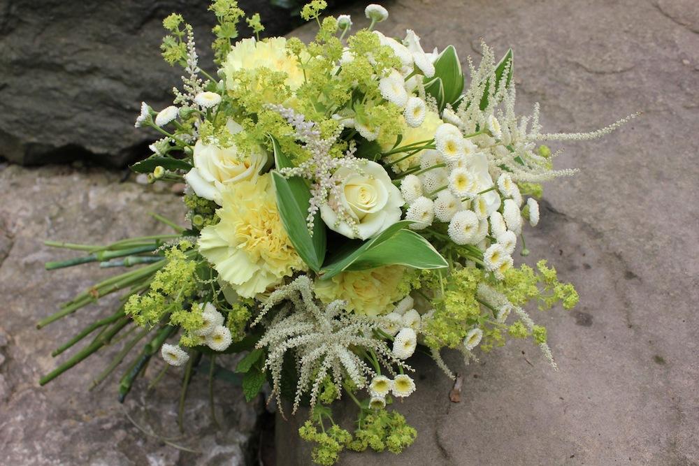 floral_wedding8.JPG