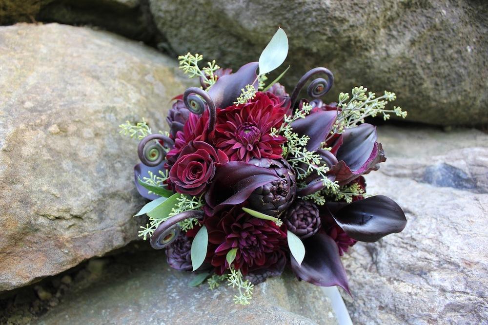 floral_wedding10.JPG