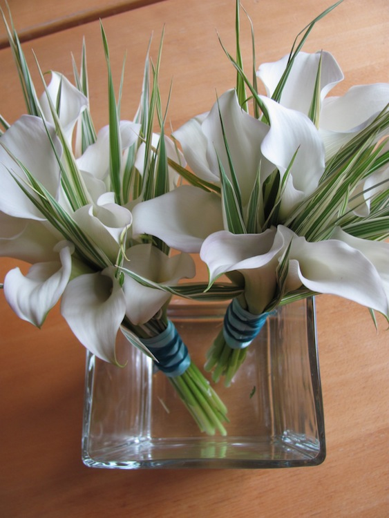 floral_wedding11.JPG