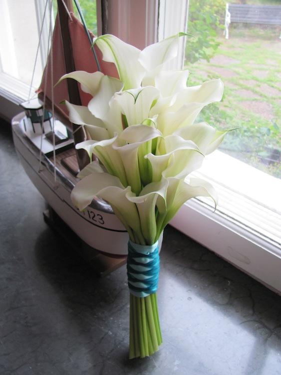 floral_wedding11b.jpg