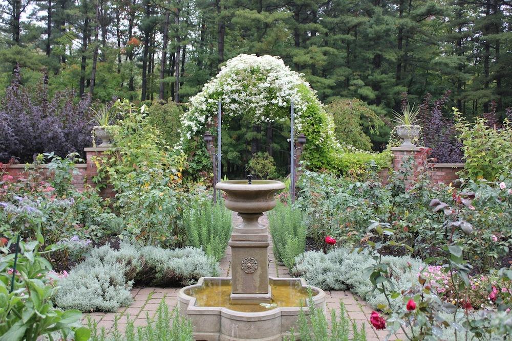 garden4b.JPG