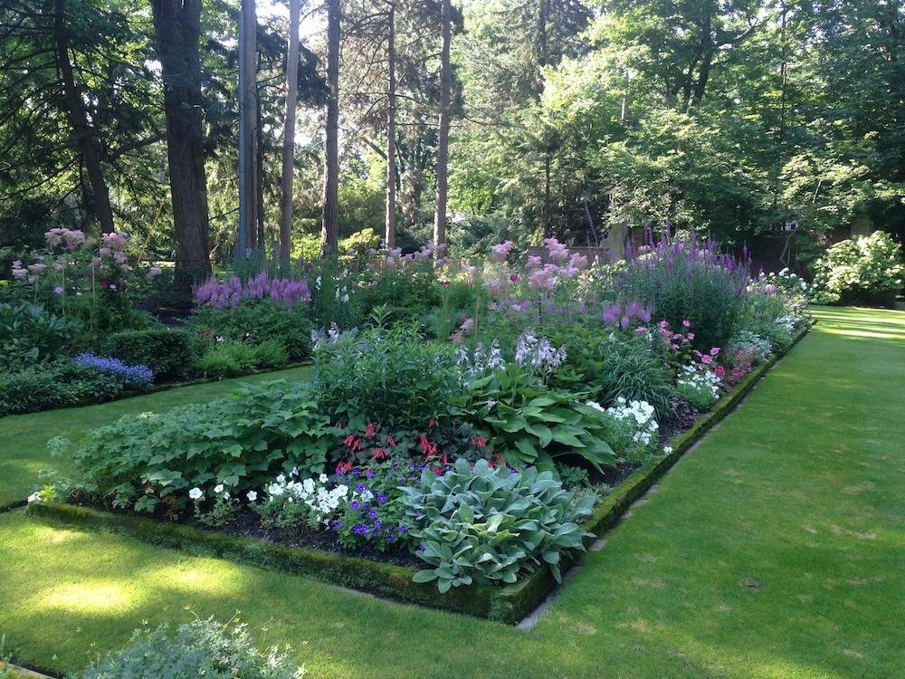 garden5a.jpeg