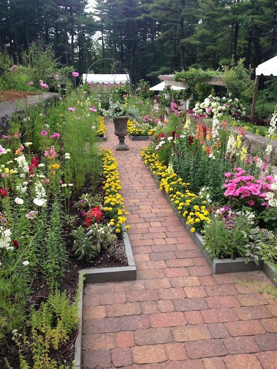 garden10a.jpeg