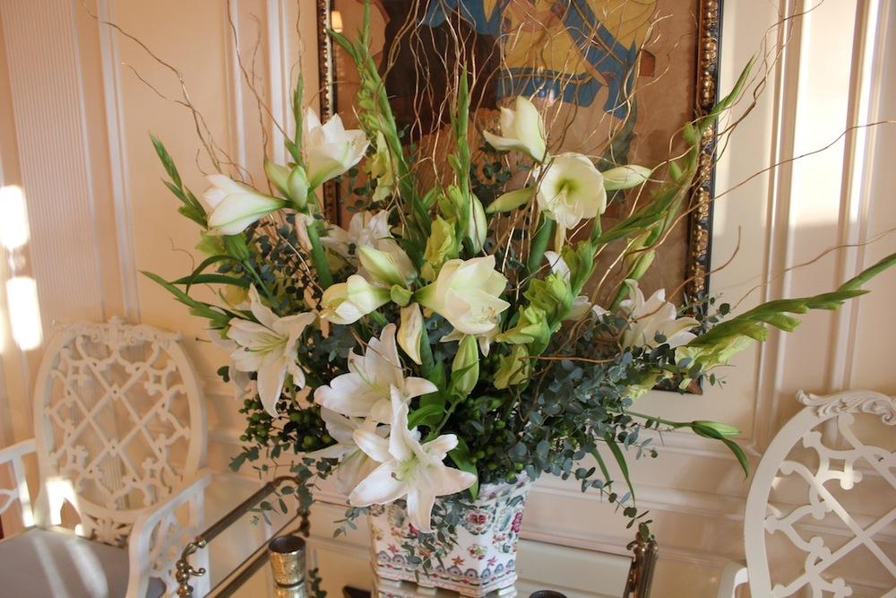 floral_event14.JPG