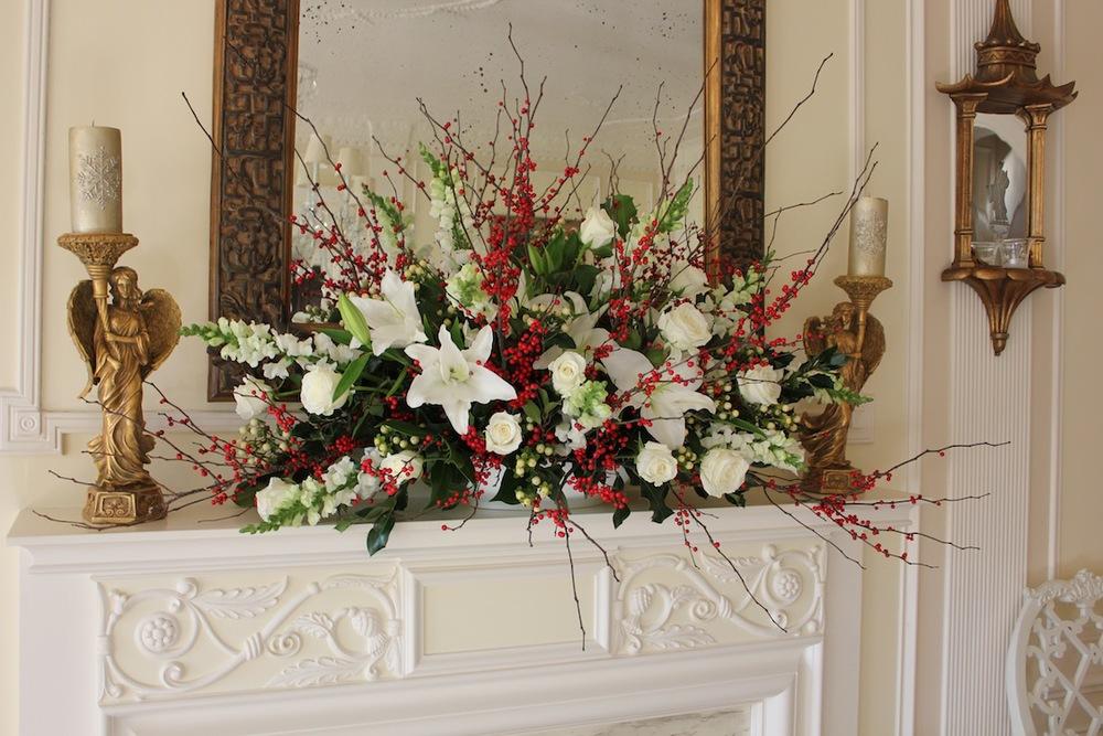 floral_event15.JPG