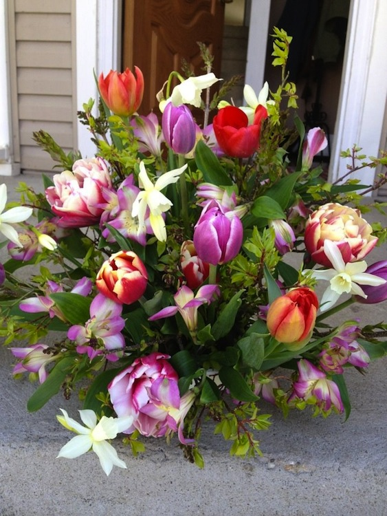 floral_spring13.jpg