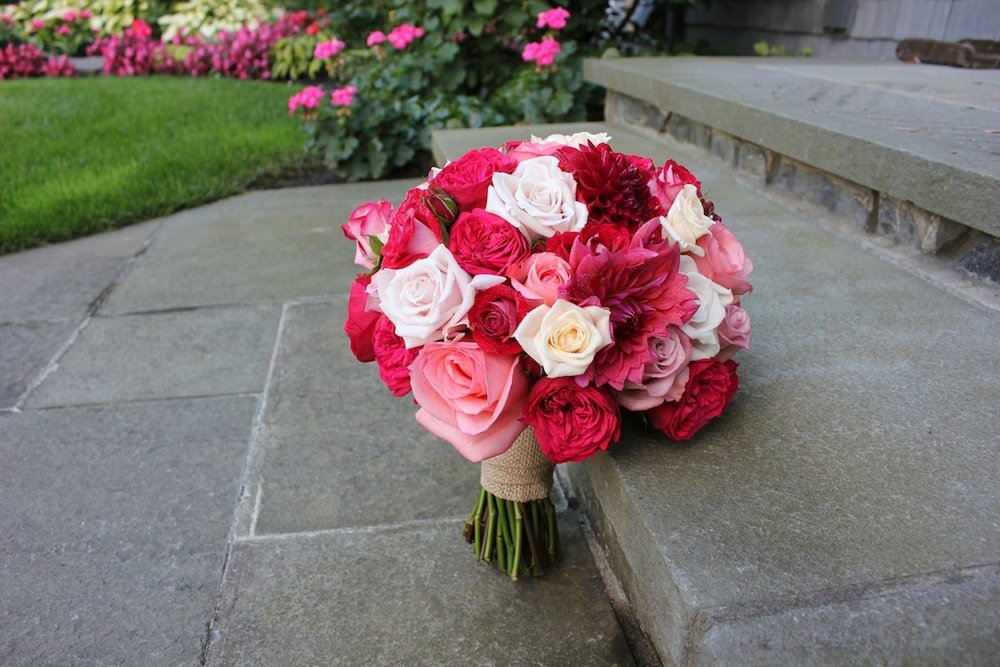 floral_wedding14.JPG